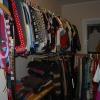 Bilder från Förgätmigej - Second hand Barnkläder