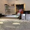 Bilder från Sushi Ngo