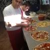 Bilder från Torsås Tuppen Pizzeria
