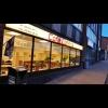 Bilder från Café Elektra