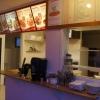 Bilder från Pizzeria Gammlia