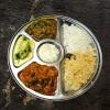 Bilder från Restaurang Taj Mahal Örnsköldsvik
