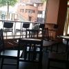 Bilder från Restaurang Peking
