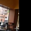 Bilder från Café Shimbir Shisha