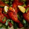 Bilder från Food Of India