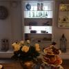 Bilder från Dorabellas Café och Presenter