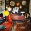 Bilder från re:form furniture