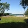 Bilder från Skäludden