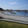 Bilder från Gråskär, Skärhamn