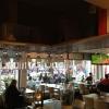 Bilder från Restaurang Fäladen