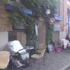 Bilder från Café Basement