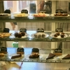 Bilder från Rutans Café