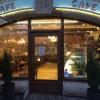 Bilder från Cafe Sweet Times