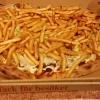 Bilder från Pizzeria Delikat