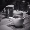 Bilder från Café Smaklycka
