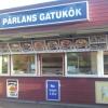 Bilder från Pärlans Gatukök