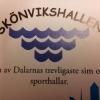 Bilder från Skönvik