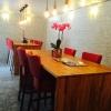 Bilder från Träkvista Sushi och Café