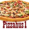 Bilder från Pizzahus1