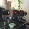 Bilder från A.B.Café.