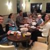 Bilder från Restaurang & Café Vråken