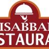 Bilder från Sisabban Restaurang och Catering