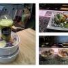 Bilder från Greens & Beans Salladsbar & Café