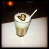 Bilder från PIP Café, Vinbar & Restaurang