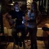 Bilder från Taco Bar Tyresö
