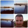 Bilder från Slättanäs