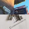 Bilder från Café Gourmet