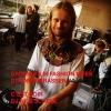 Bilder från Brasseriet Restaurang och Bar