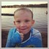 Bilder från Slättsjön