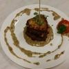 Bilder från Restaurang La Fornetto