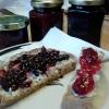 Bilder från Kråkvilan Café och Bed & Breakfast