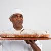 Bilder från Biscuit-Konditoriet