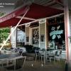 Bilder från Regnbågsdalen Café och Guesthouse
