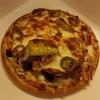 Bilder från Pizzeria Embla