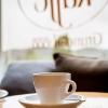 Bilder från Mauritz Kaffe