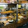 Bilder från Sandbäcks Café & Restaurang