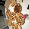 Bilder från Victoria Grillköket och Pizzeria