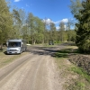 Bilder från Badviken, Sottern