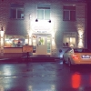 Bilder från Pizza Corner Markaryd