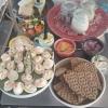 Bilder från Hamnkrogen Babord Café