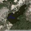Bilder från Sparrsjön