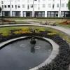 Bilder från City Vandrarhem i Södertälje