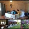 Bilder från Stora Djulö Vandrarhem