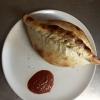 Bilder från Restaurang och Pizzeria Mamma Mia