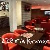 Bilder från Kronans Pizzeria i Köping