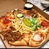 Bilder från Pizzeria Happy Time